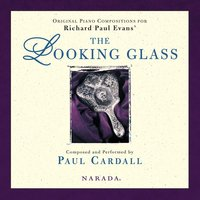 The Looking Glass — Paul Cardall