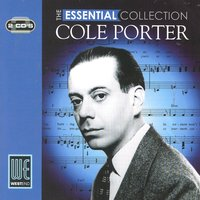 Cole Porter - The Essential Collection — сборник