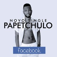 Facebook — Papetchulo