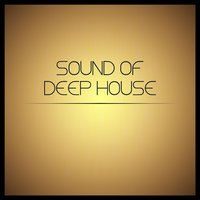 Sound Of Deep House — сборник