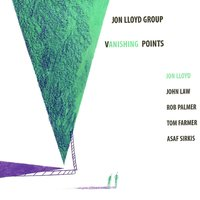 Vanishing Points — Jon Lloyd Group
