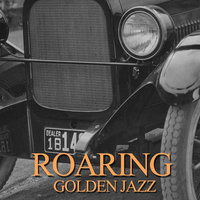 Roaring Golden Jazz — сборник