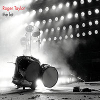 The Lot — Roger Taylor