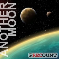 Another Moon — Precount