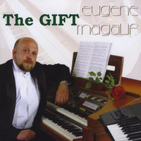 The Gift — Eugene Magalif