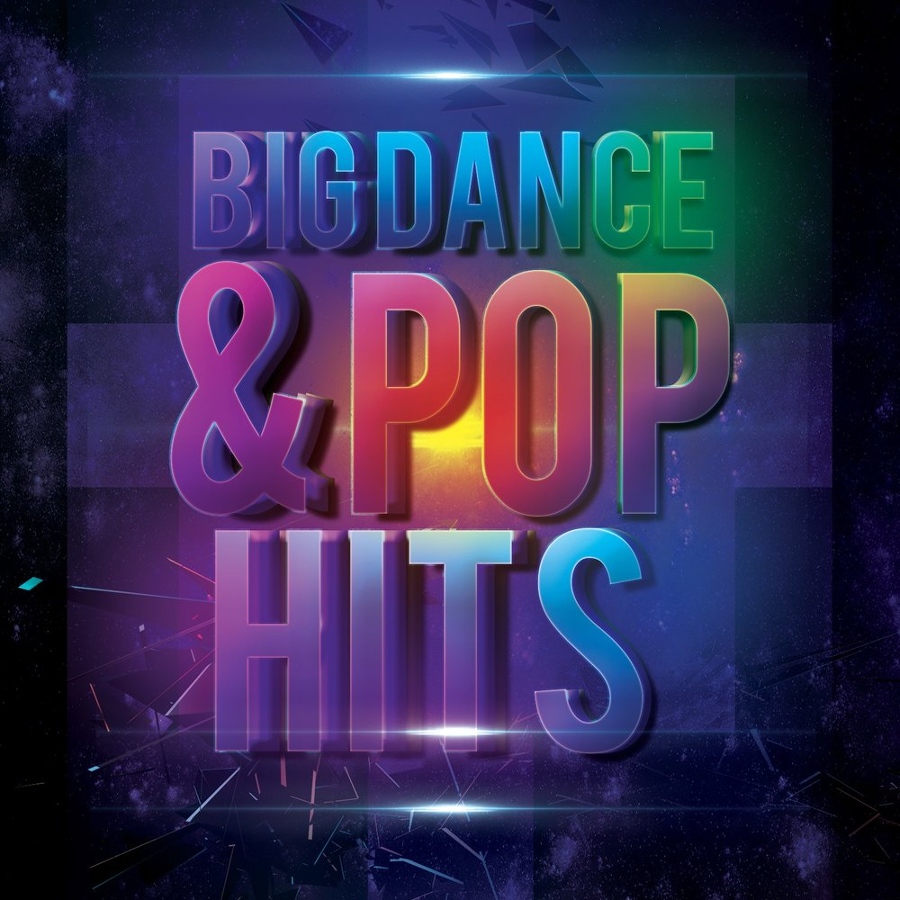 Cool dance music decade pop tracks todays hits top 40 for Pop house music