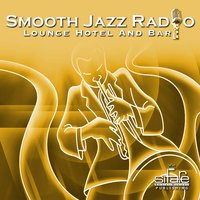 Smooth Jazz Radio, Vol. 2 — FRANCESCO DIGILIO, Smooth Jazz Band