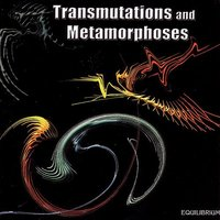 Transmutations And Metamorphoses — Douglas Walter, Various Composers, Dary John Mizelle, Mark Ford, University of Michigan Percussion Ensemble, Michael Udow