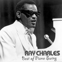 Best of Piano Swing — Ray Charles