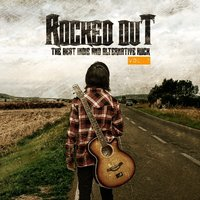 Rocked Out - The Best Indie and Alternative Rock Vol. 7 — сборник
