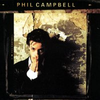 Phil Campbell — Phil Campbell