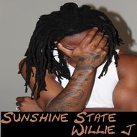 Sunshine State — Willie J