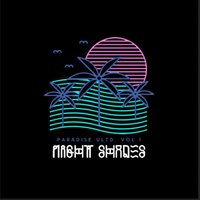 Paradise Ultd., Vol. 1 - 'Night Shades' — сборник