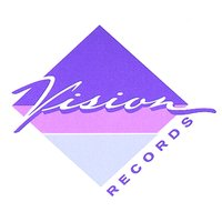 Vision Records Booty Bass Disc 10 — Various Artists - Vision Records