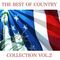 The Best of Country, Vol. 2 — сборник