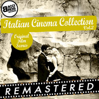 Italian Cinema Collection, Vol. 2 — сборник