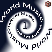 World Music Festival, Vol. 1 — сборник