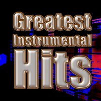 Greatest Instrumental Hits — Future Hitmakers