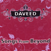 Songs From Beyond — Daveed