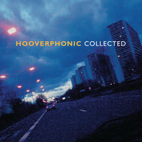 Collected — Hooverphonic