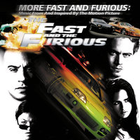 More Fast And Furious — сборник
