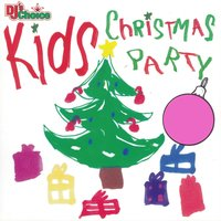 Kids Christmas Party — The Hit Crew
