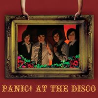 Live Sessions EP — Panic! At The Disco