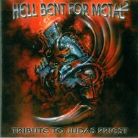 Hell Bent for Metal 2: Tribute to Judas Priest — сборник