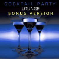 Cocktail Party Lounge — сборник