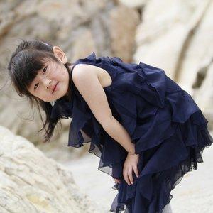 小蓓蕾組合 - 山區人民唱山歌