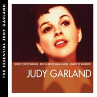 Essential — Judy Garland