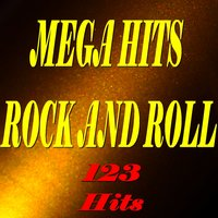 Méga Hits Rock and Roll — сборник
