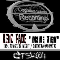 Inside View — Kriz fade