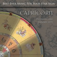 Best Ever Music for Your Star Sign: Capricorn — Global Journey