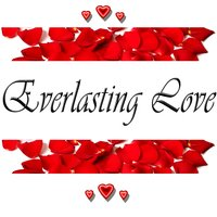 Everlasting Love — Gerry & The Pacemakers