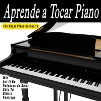 Aprende a Tocar Piano — The Royal Piano Orchestra
