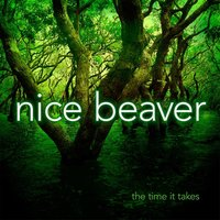 The Time It Takes — Nice Beaver