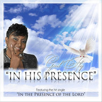 In His Presence — Gail Fly
