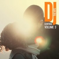 DJ Central The Hits, Vol. 3 — сборник
