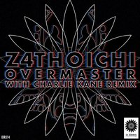 Overmaster — Z4thoichi