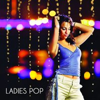 Ladies Pop — сборник