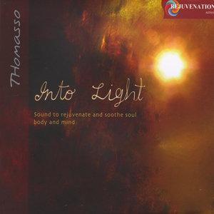 Raman Maharjan, Pramod Upadhaya, Norbu Sherpa & Hans Hansen - A new Dawn