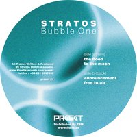 Bubble One — Stratos