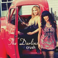 Crush — The Darlins
