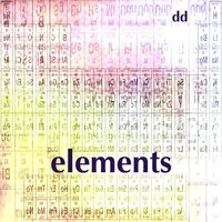 Elements — Daniel Durrett