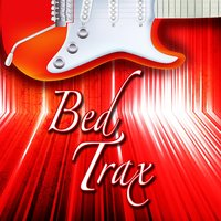 Bed Trax — Royalty Free Music