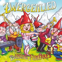 Zwergenlied — Swinging Funfares