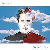 The Syndrone — Gazebo
