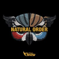 Natural Order — The Four Owls