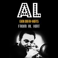 Golden Hits — Al Hirt